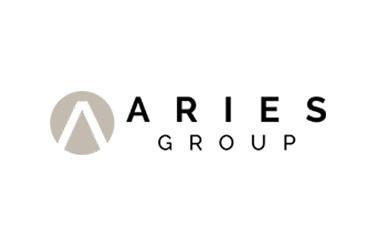 Aries 2, s.r.o.